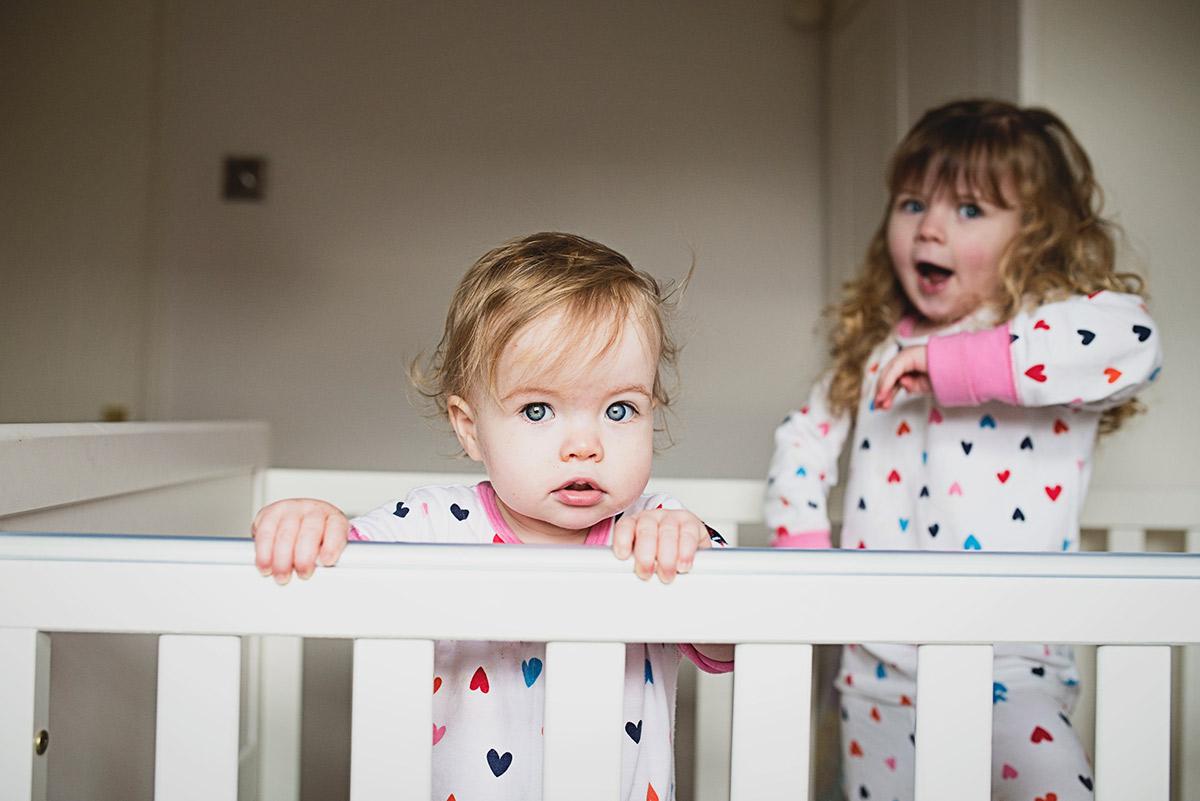 1-sibling-february