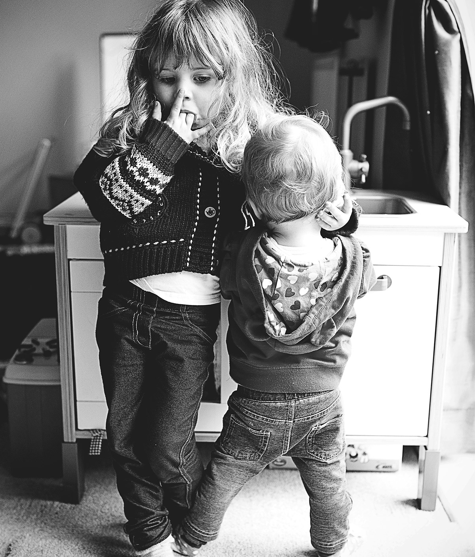 1-sibling-january