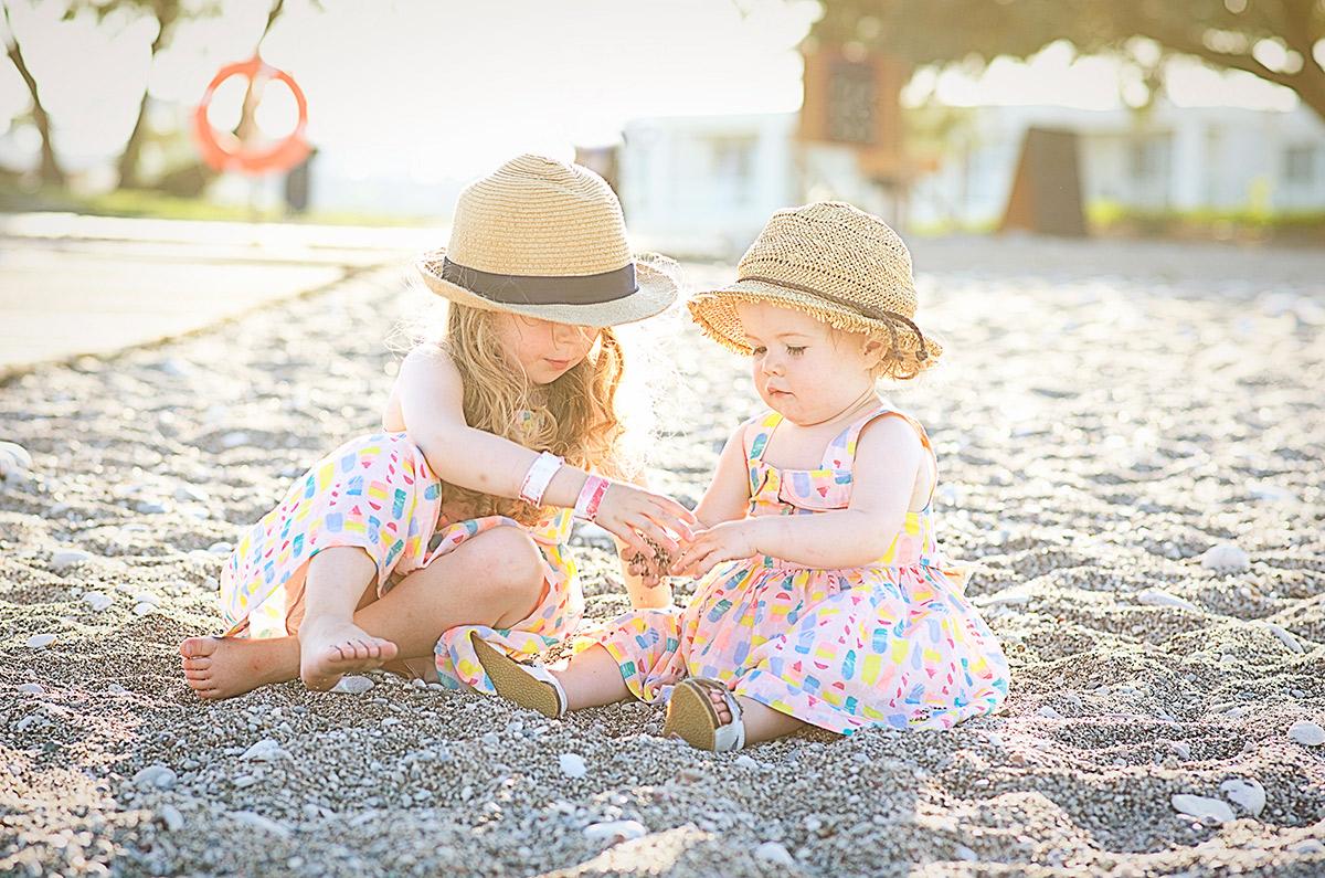 1-sibling-july