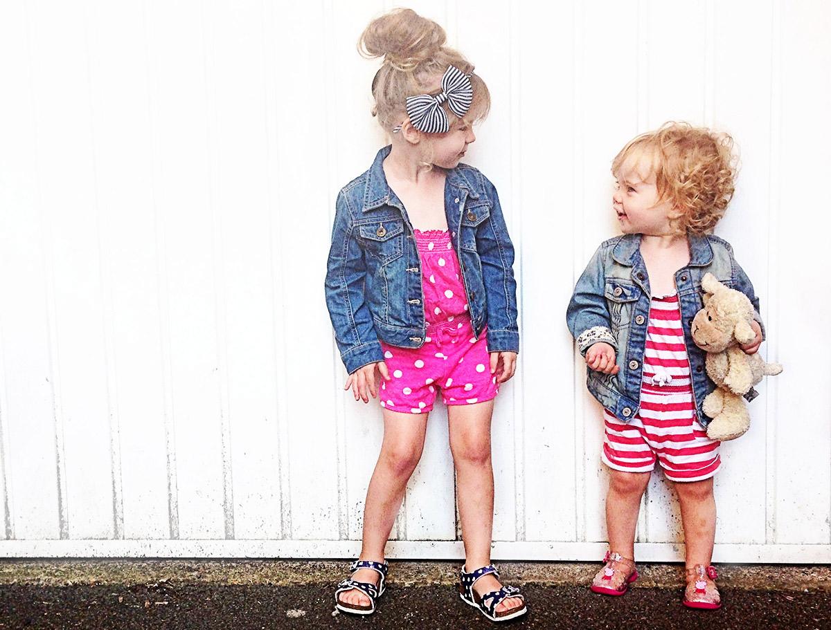 1-sibling-september