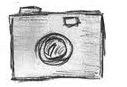 minicameraicon