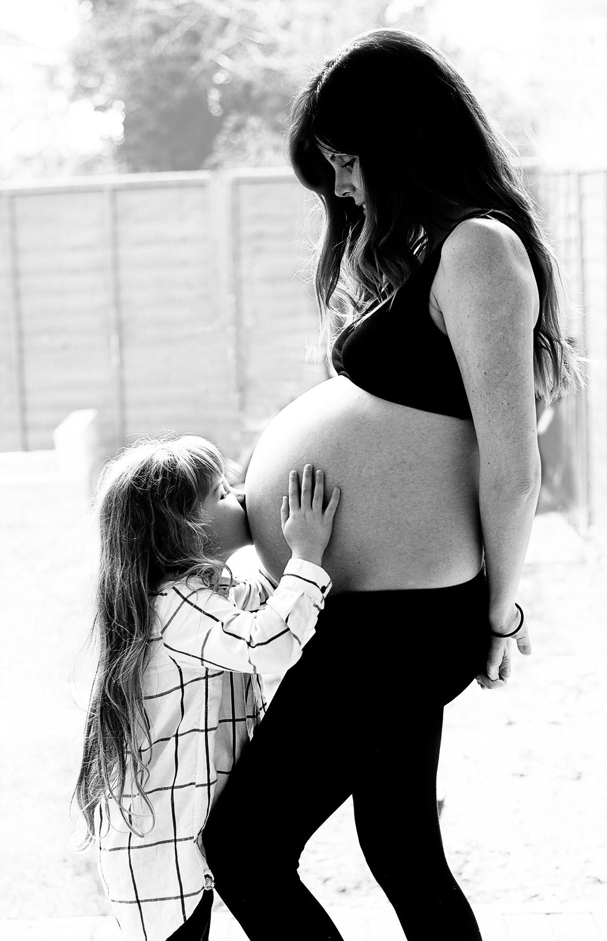 34_weeks_pregnant_7