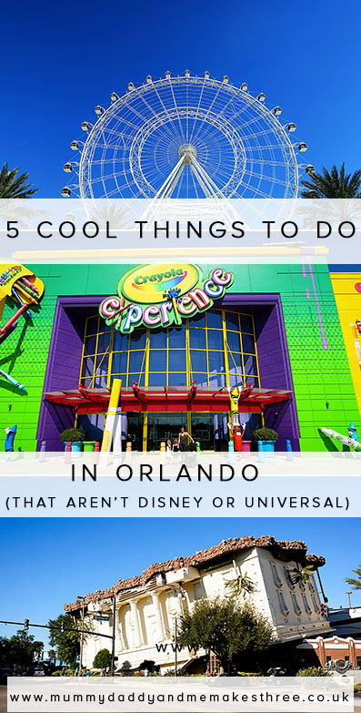 5_cool_things_to_do_in_orlando