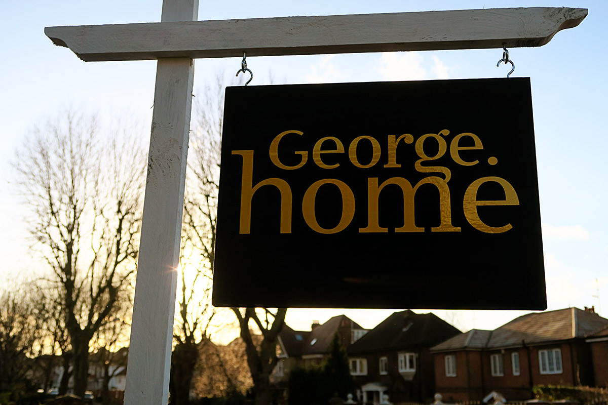 GeorgeHome_1