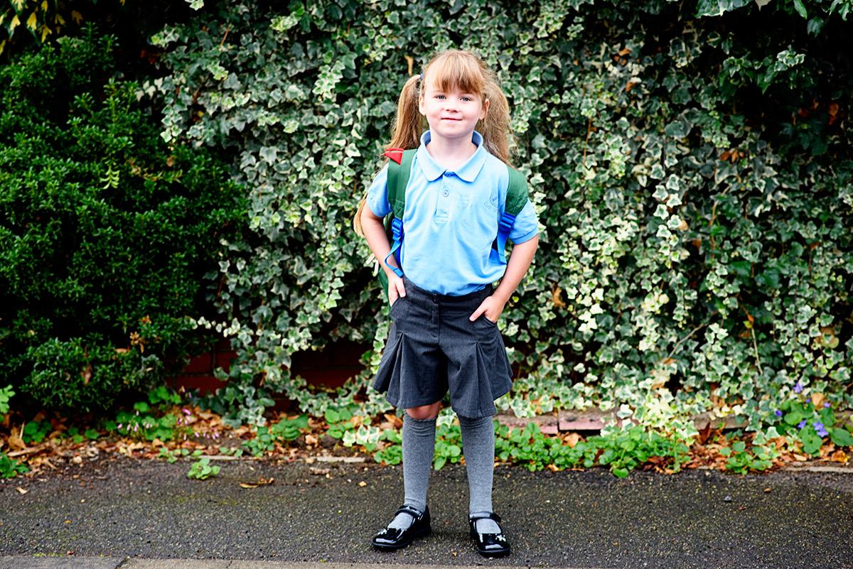 Madsfirstdayofschool16f