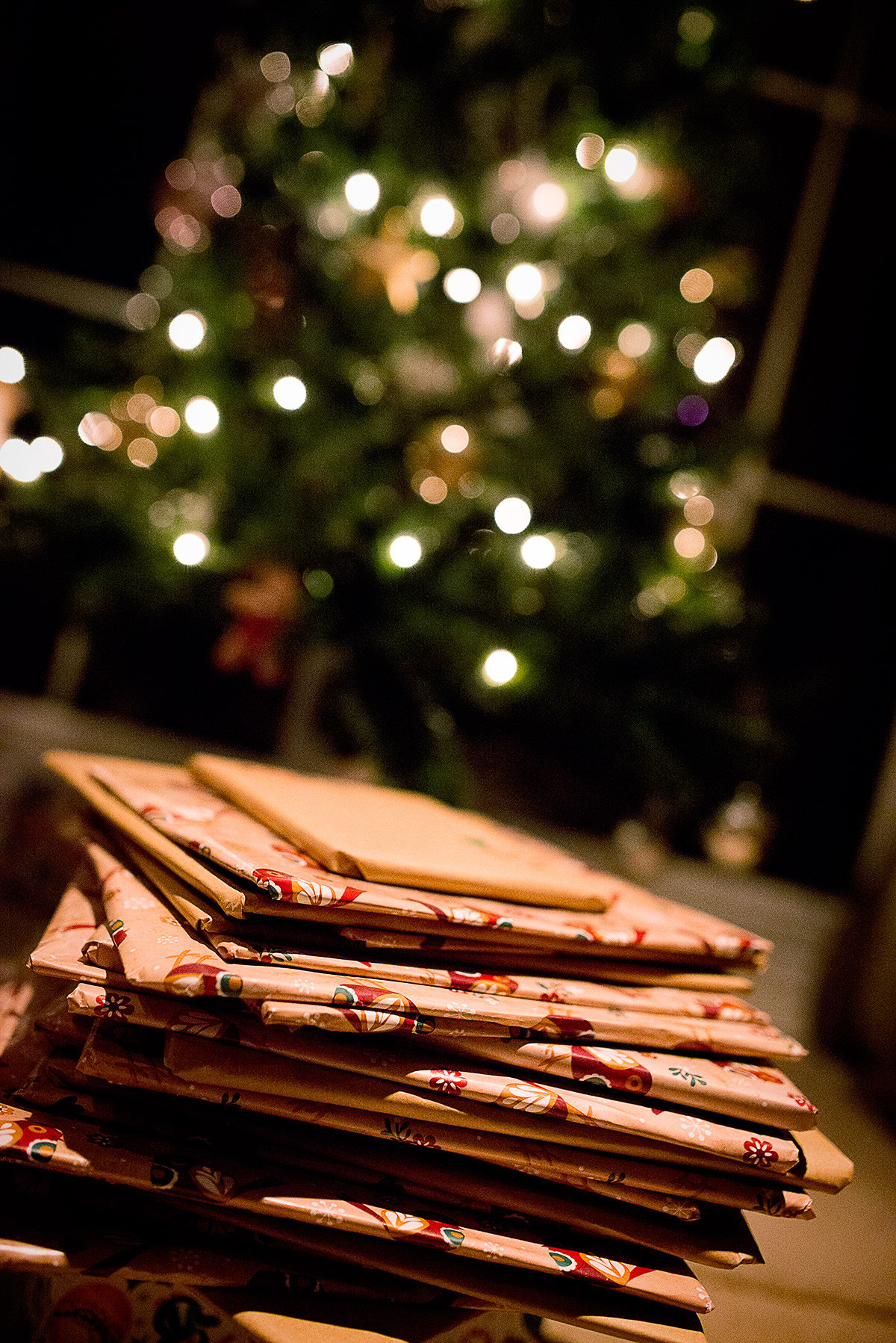 a-festive-day-14-j