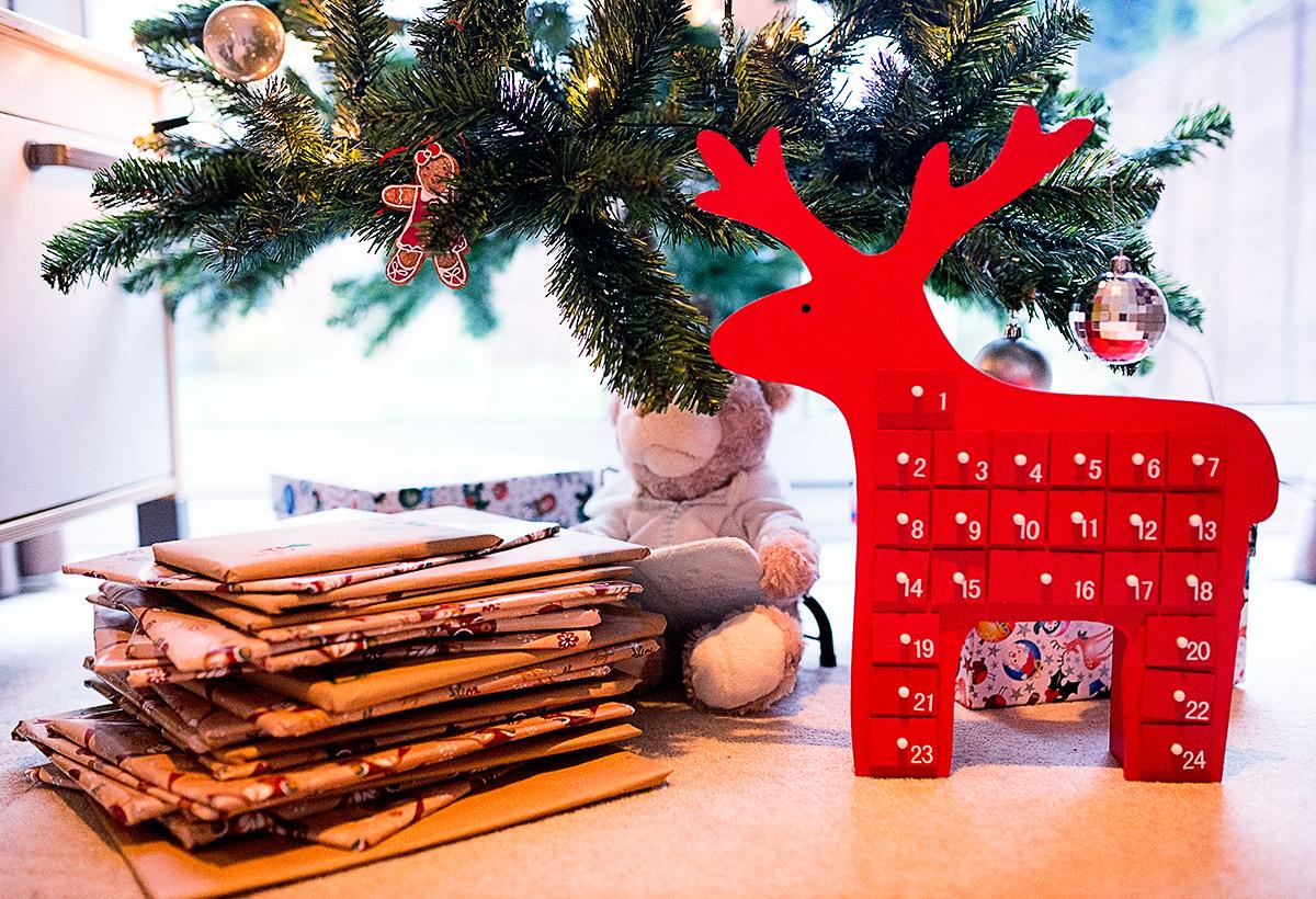 a-festive-day-14-k