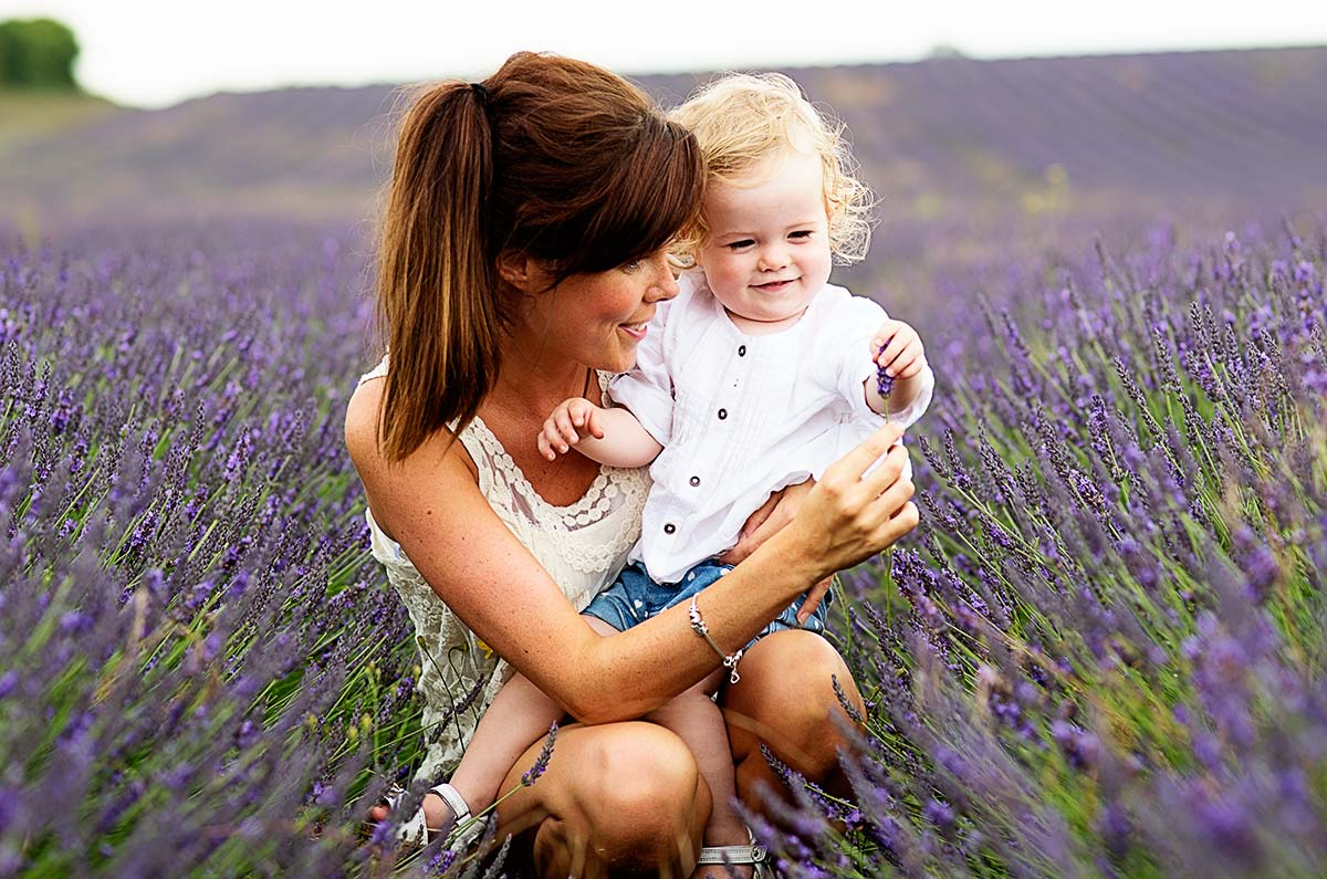 a-lavender-family-shoot-1