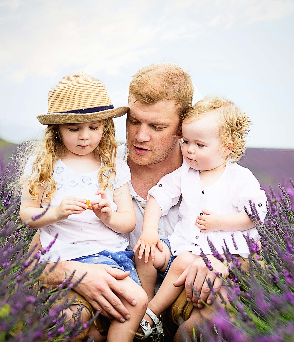 a-lavender-family-shoot-2