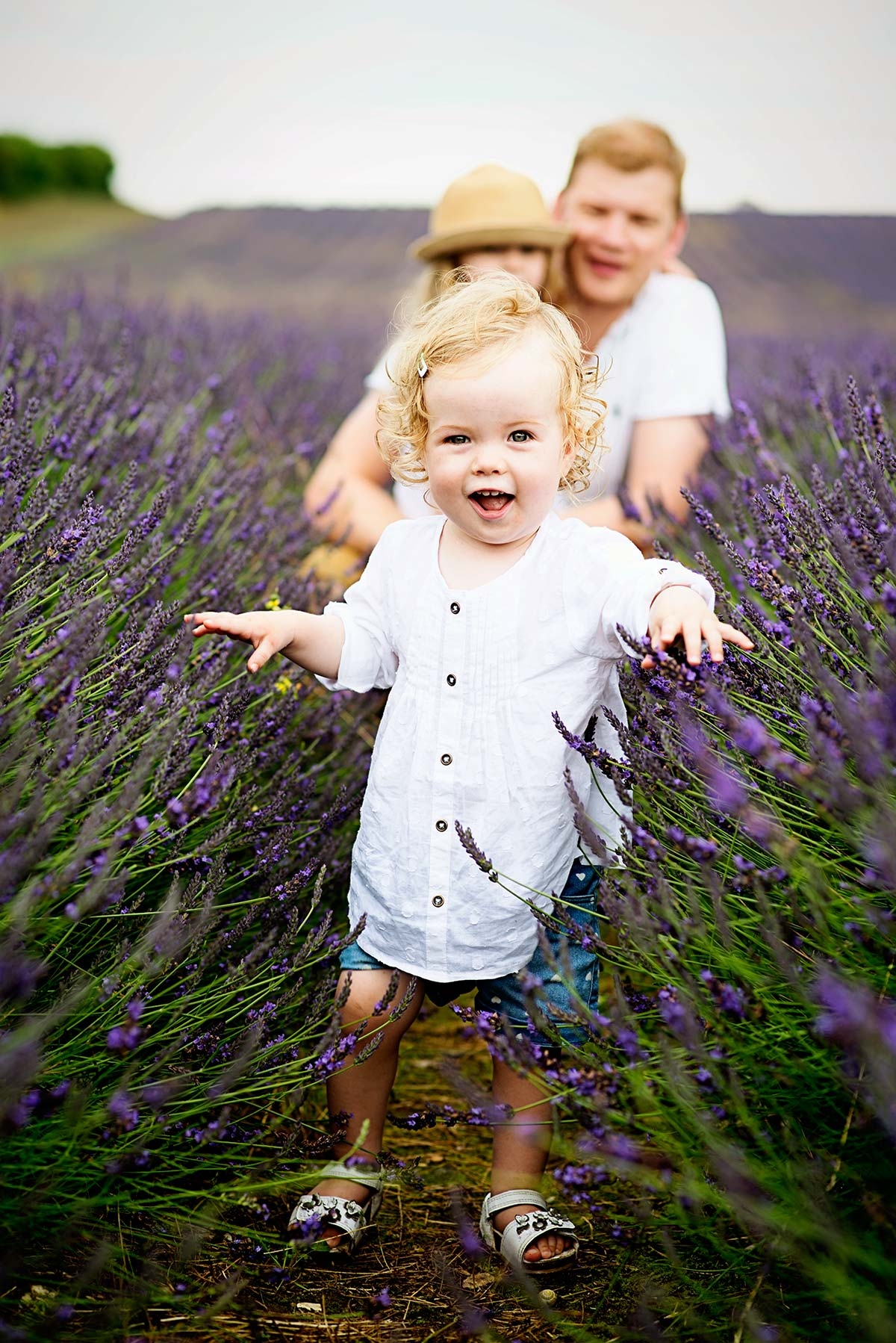 a-lavender-family-shoot-3