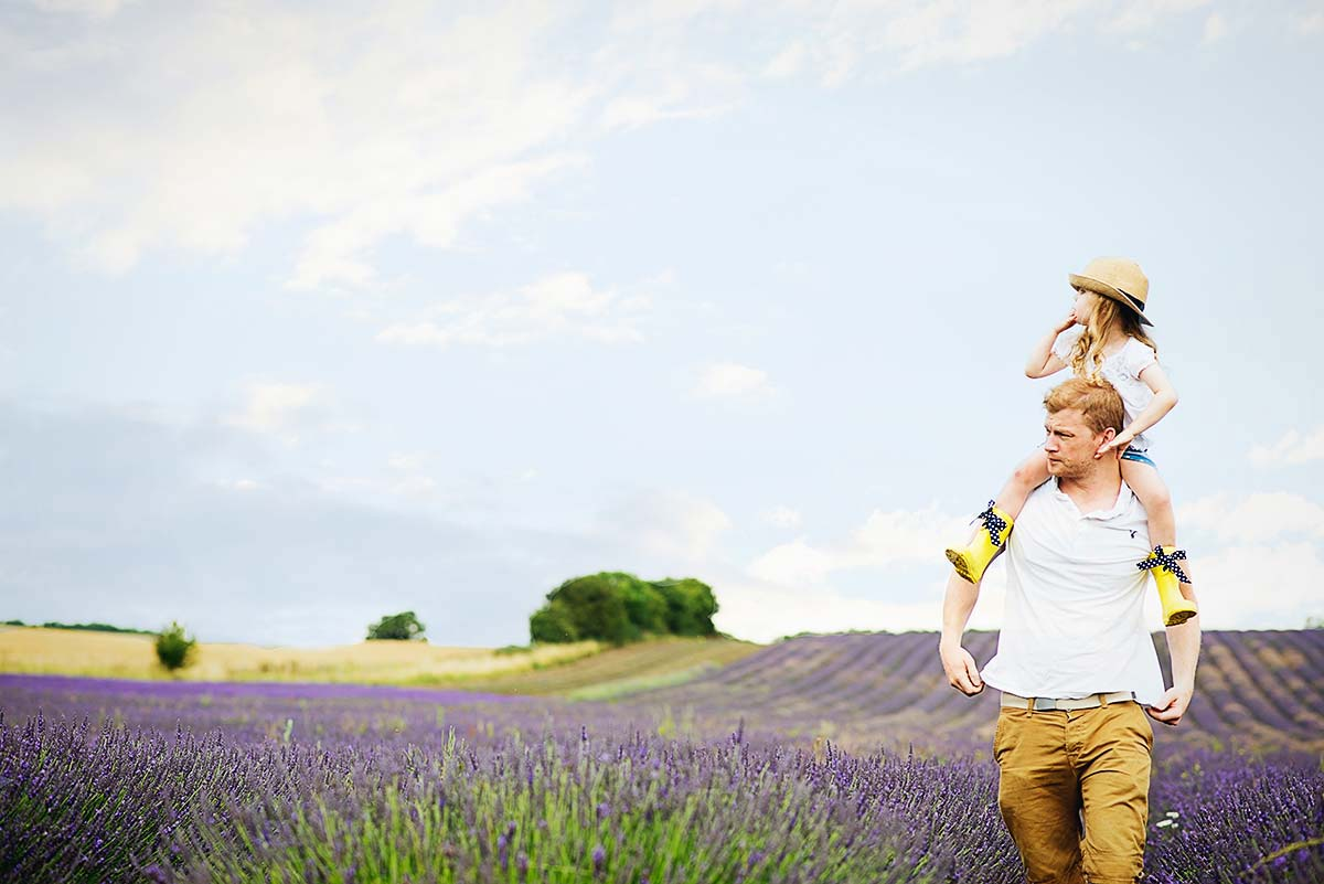 a-lavender-family-shoot-4