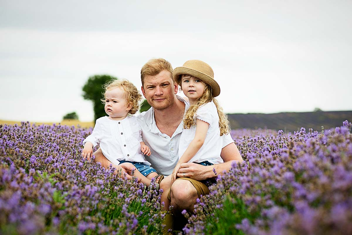a-lavender-family-shoot-5