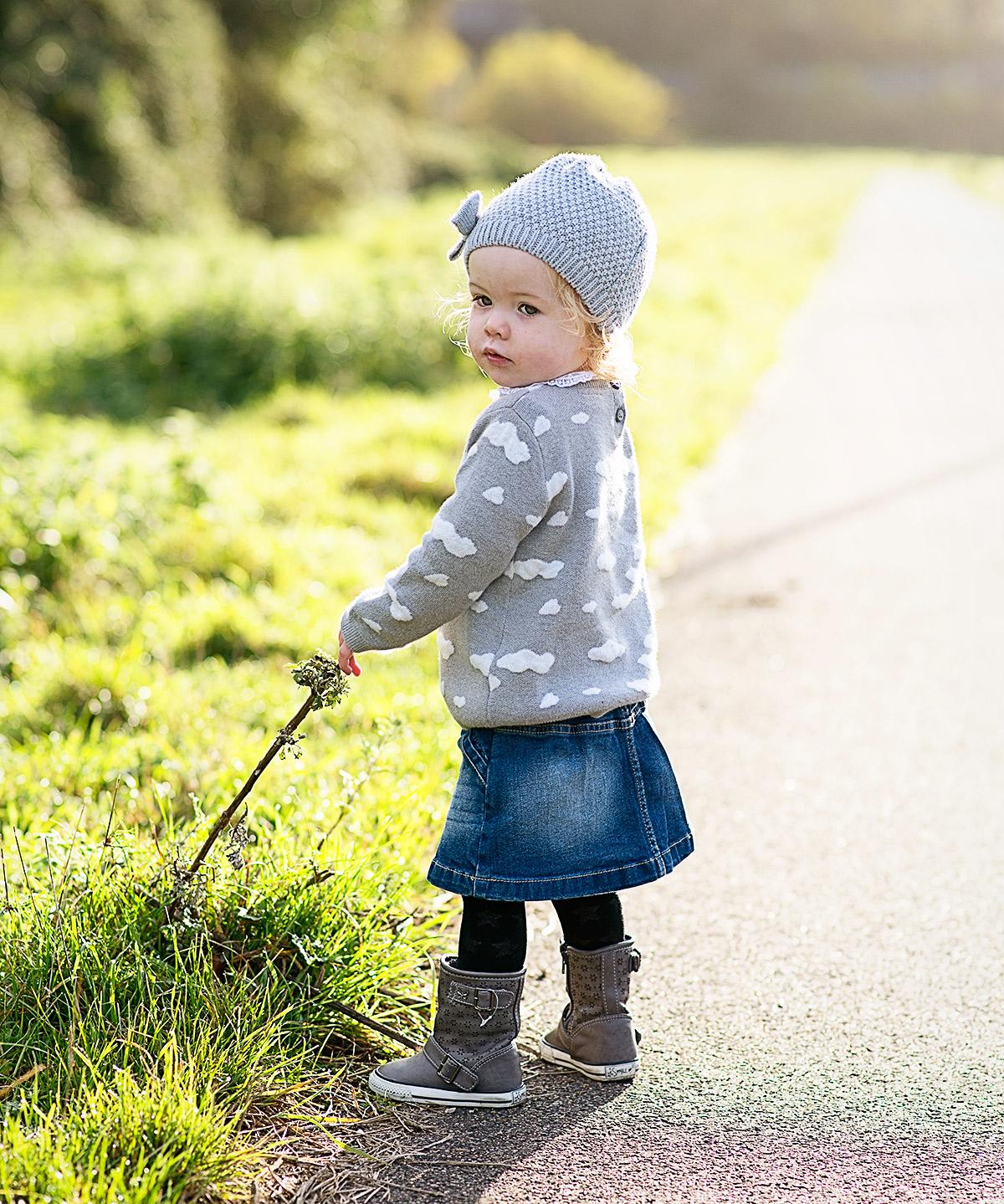 a autumn walk oct 14 14