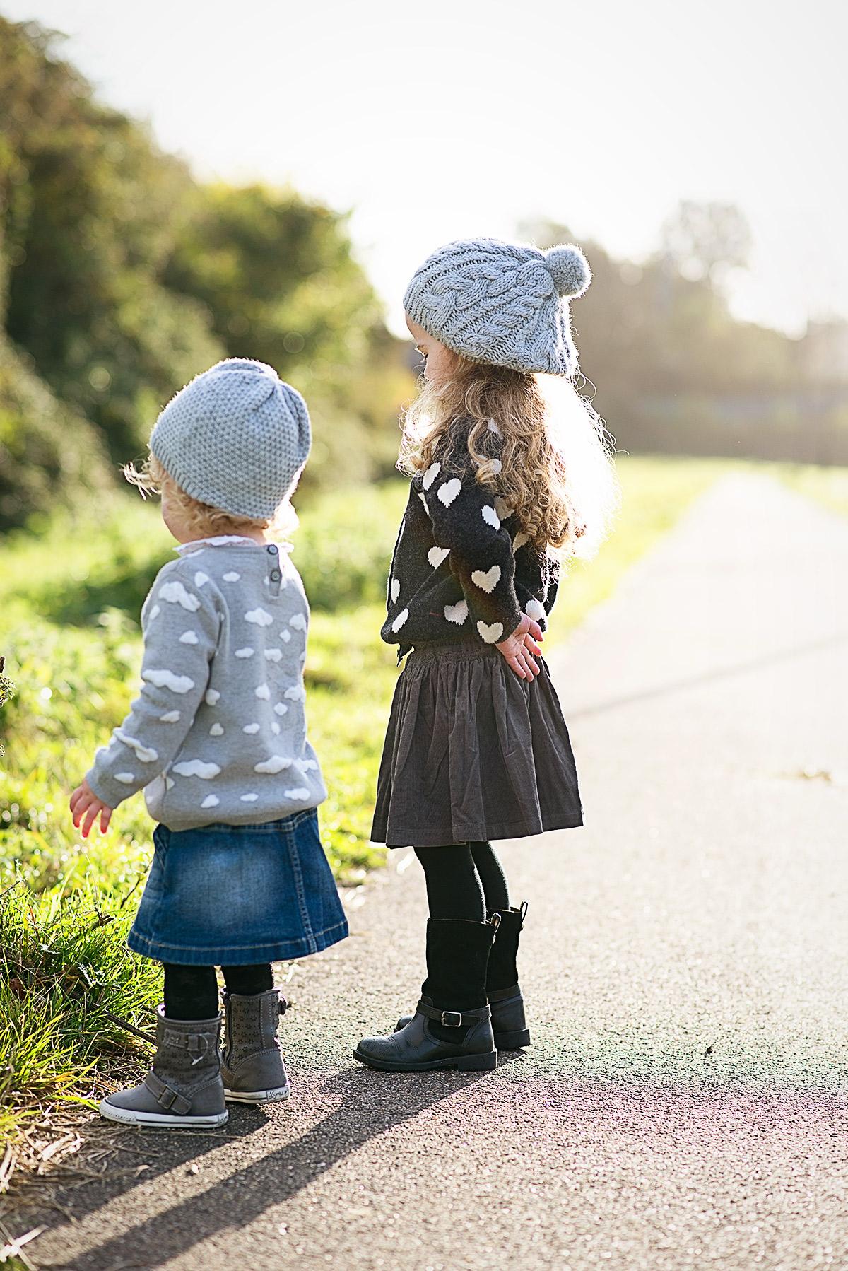 a autumn walk oct 14 2