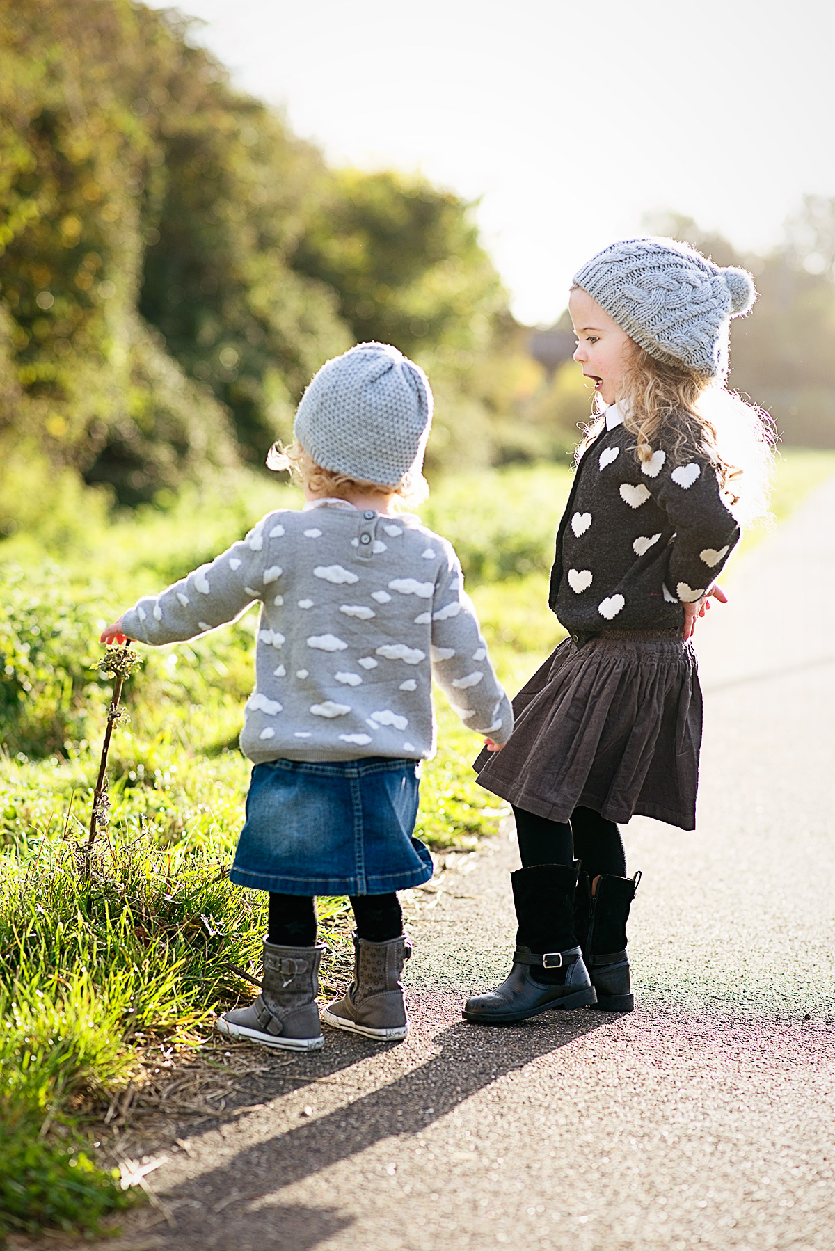 a autumn walk oct 14 3