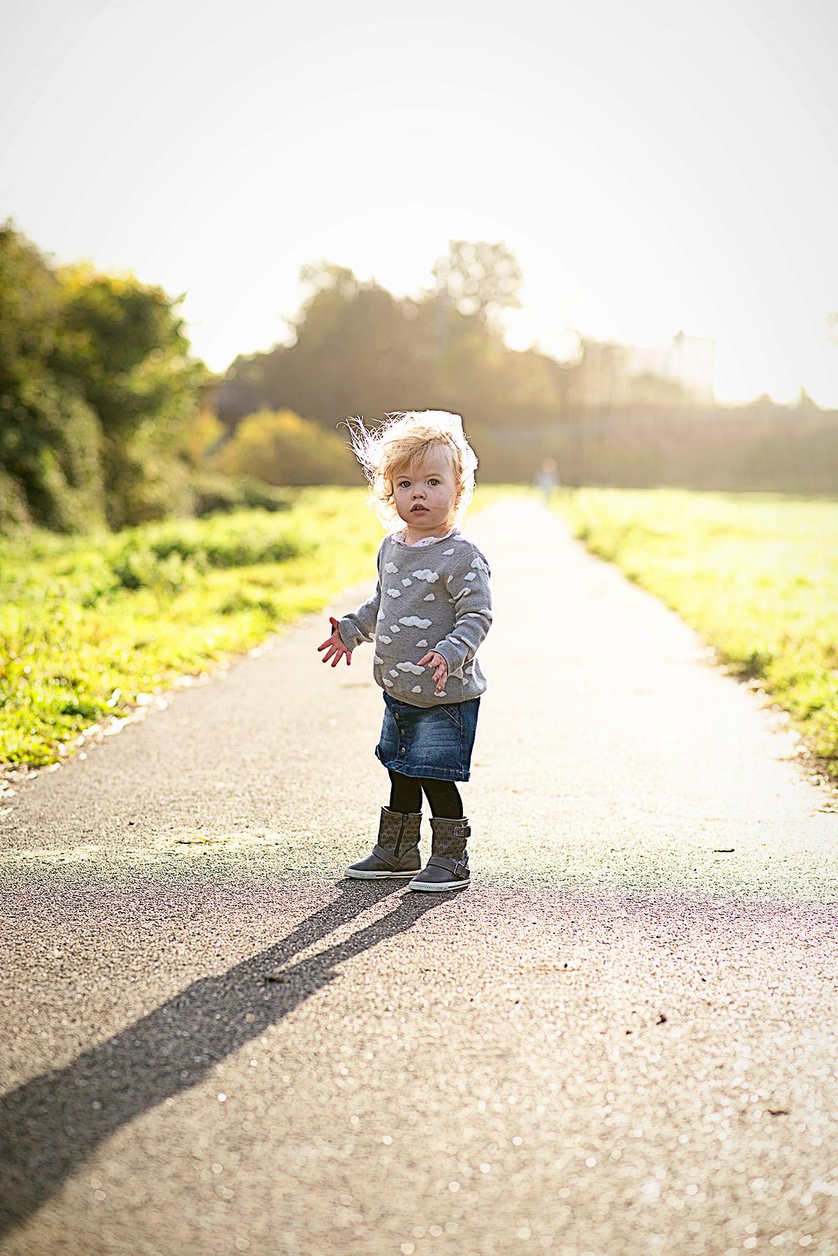 a autumn walk oct 14 9