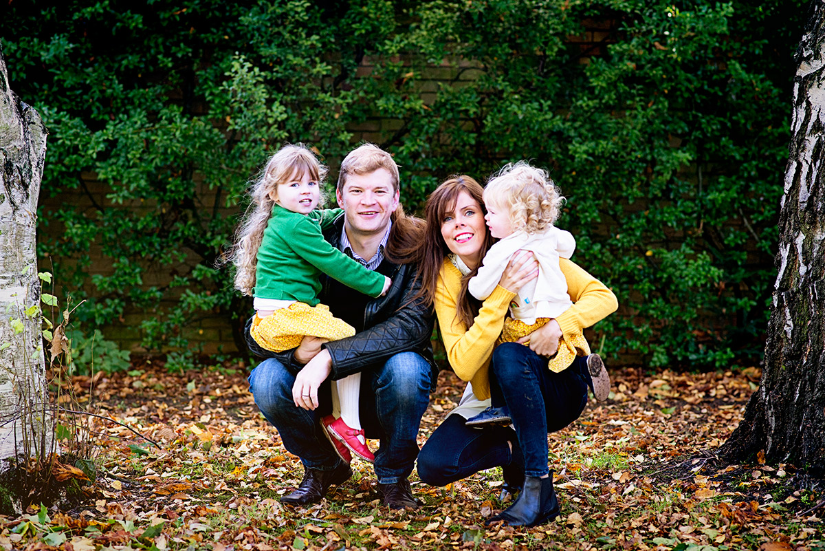 a_family_photo_october_14_f