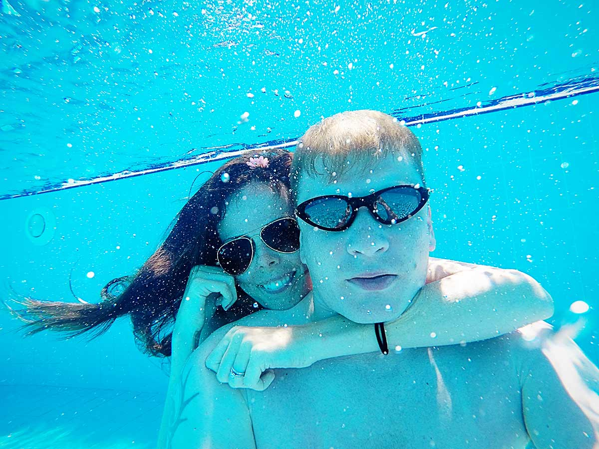a_holiday_to_rhodes_68