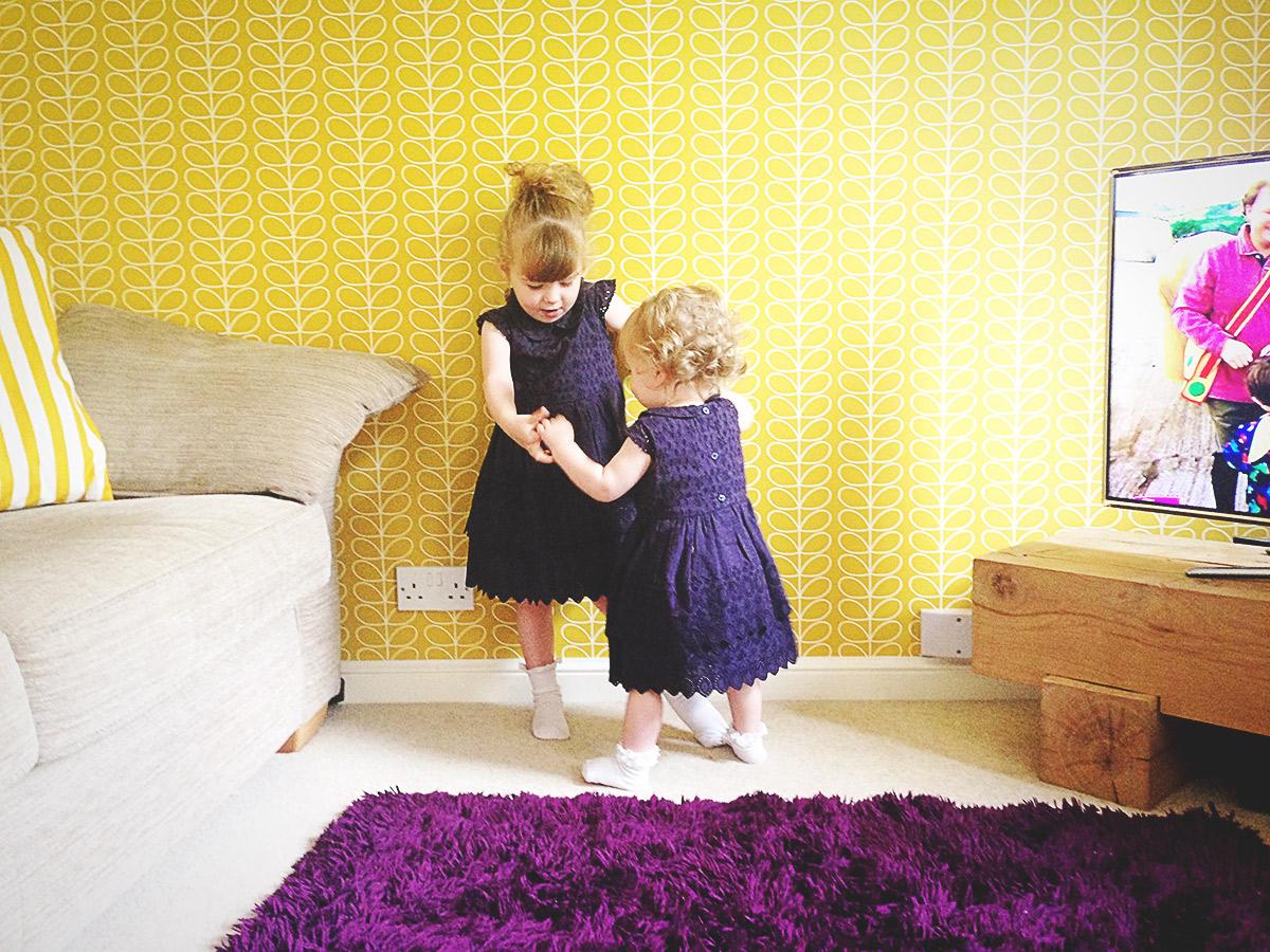 a_siblings_june14_4