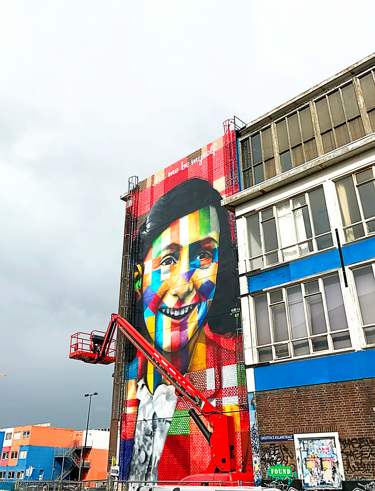 amsterdam-ndsmwerf