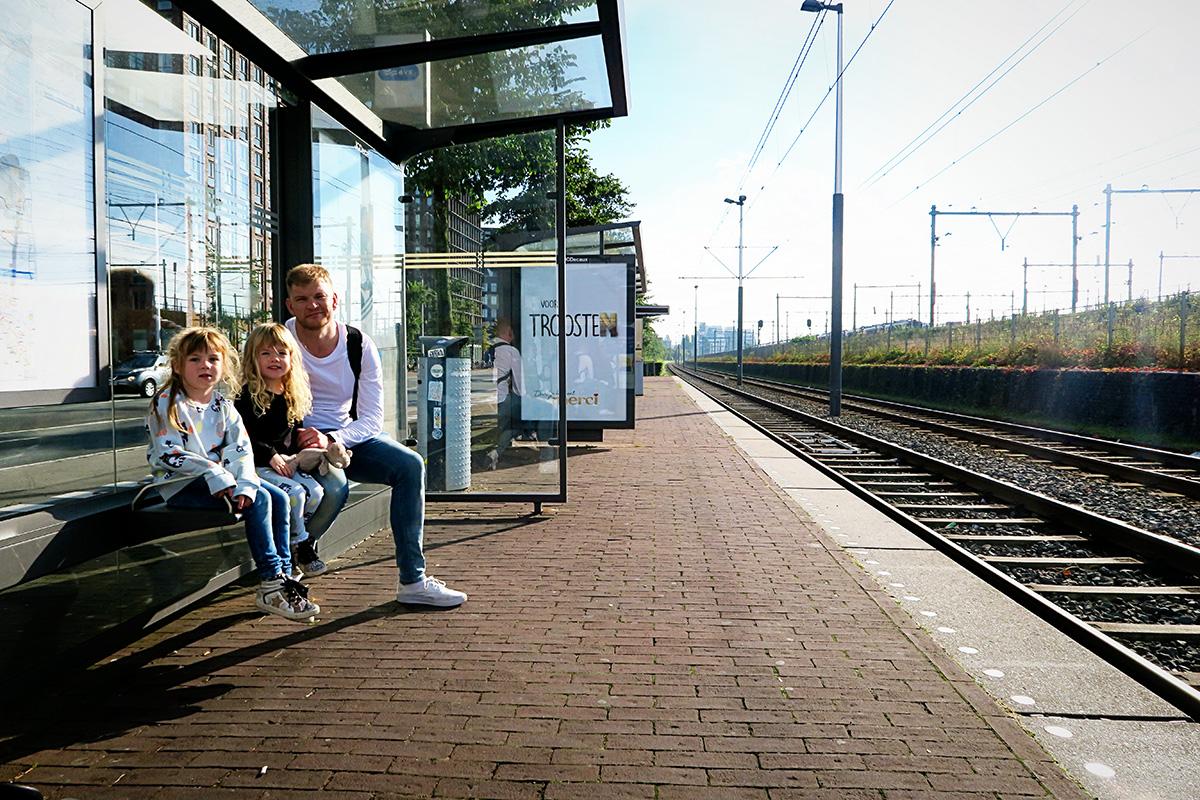 amsterdam_2016w