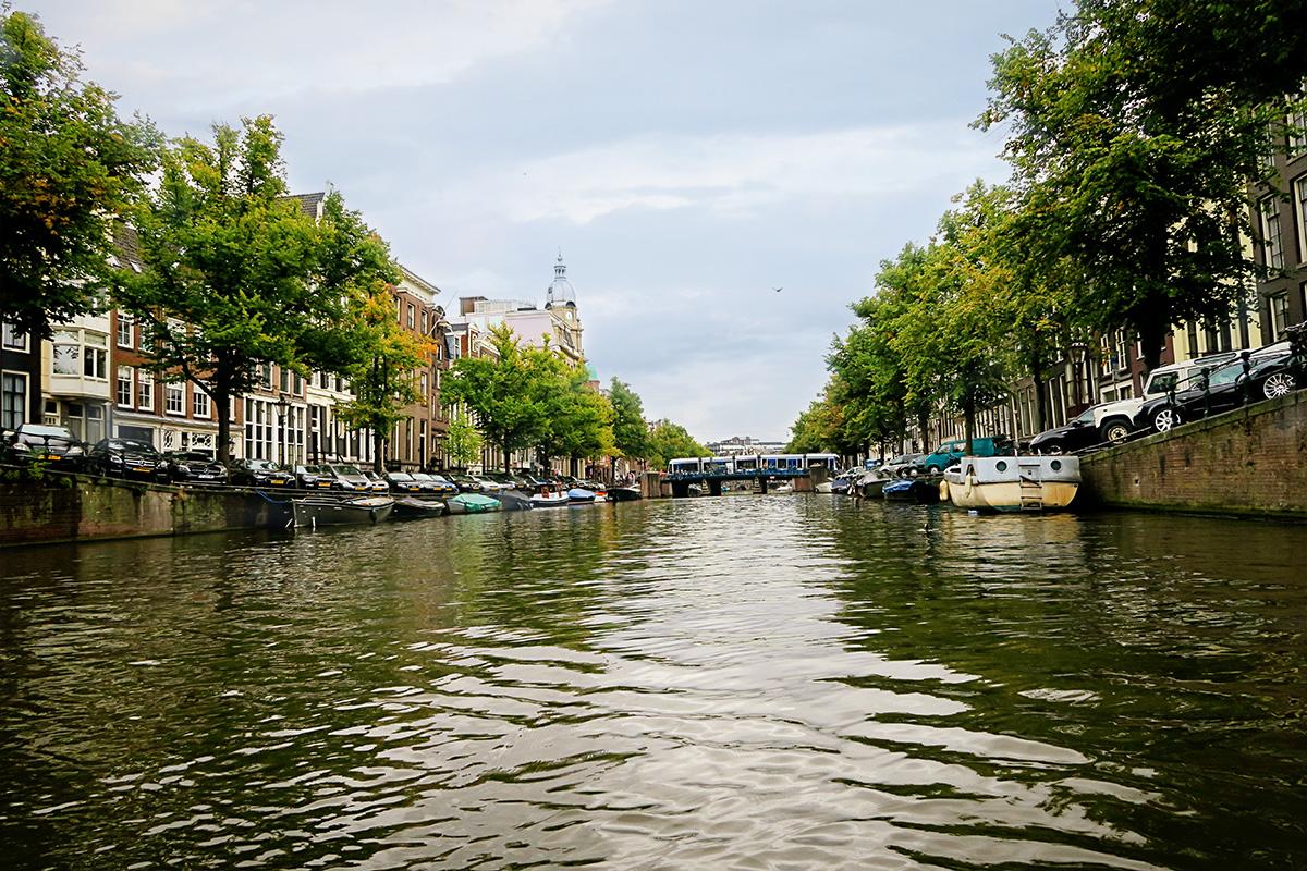 amsterdam_2016y