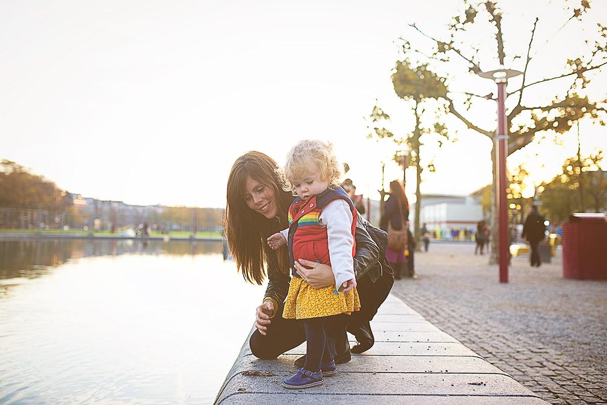 amsterdam with children 19