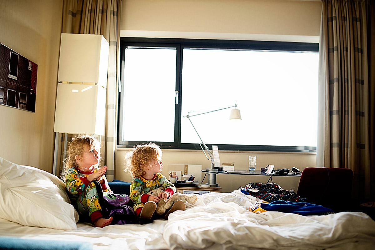 amsterdam with children 21