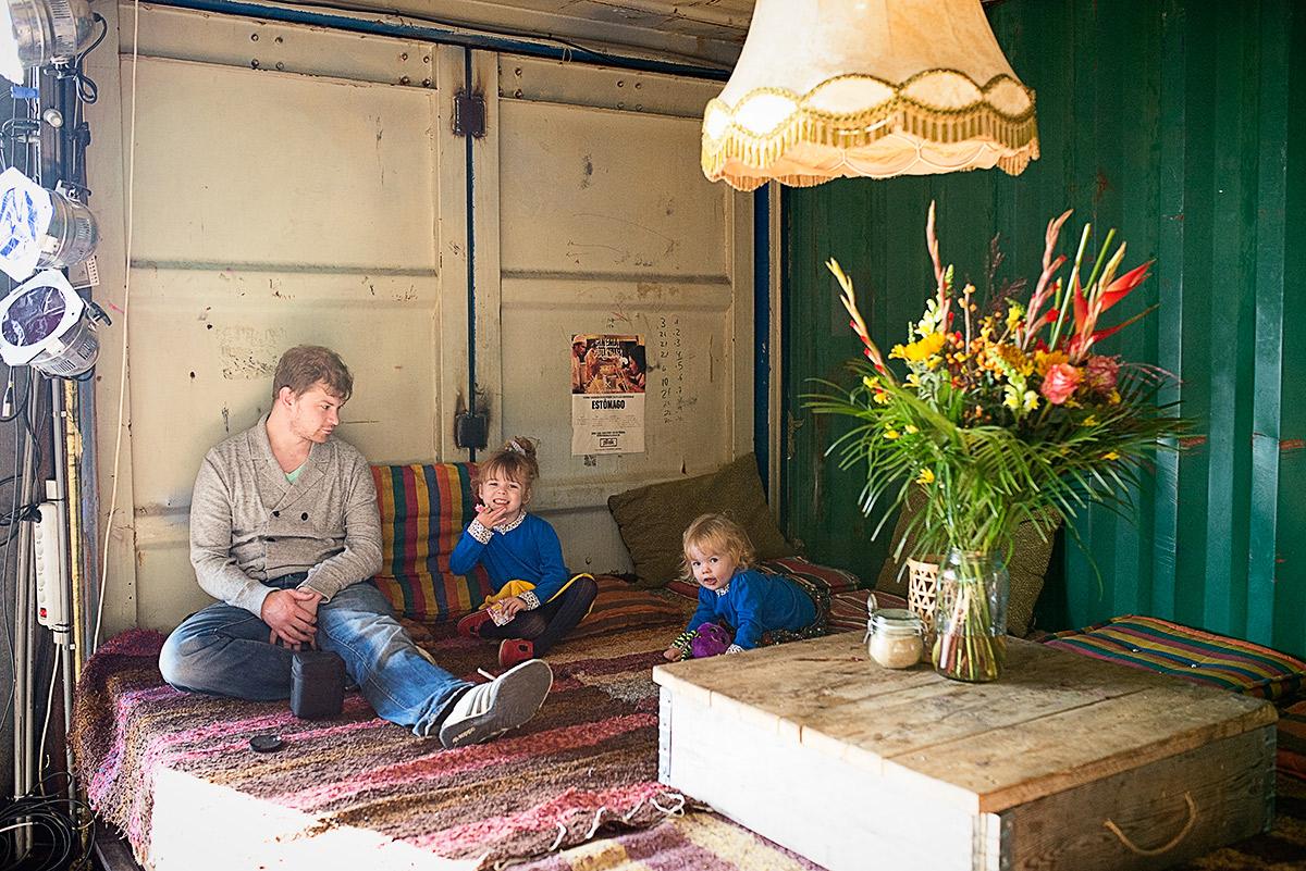amsterdam with children 26