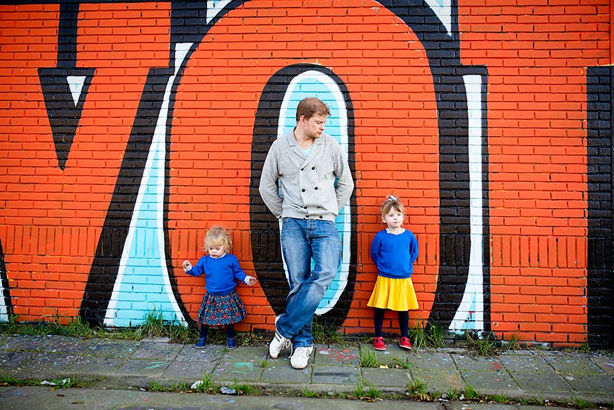 amsterdam with children 30