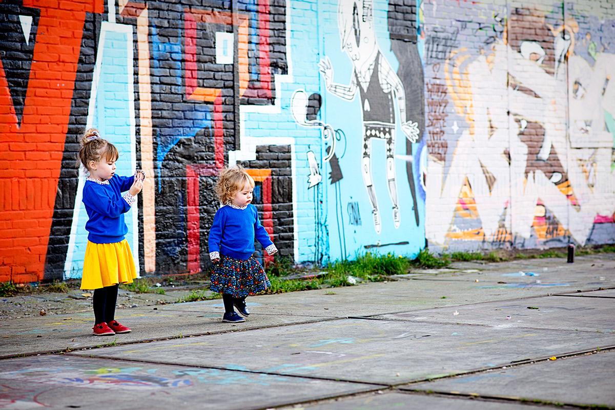 amsterdam_with_children_32