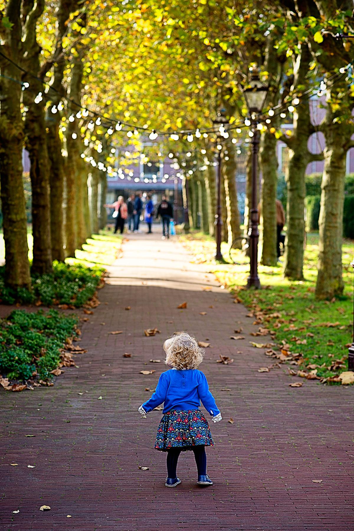 amsterdam with children 34