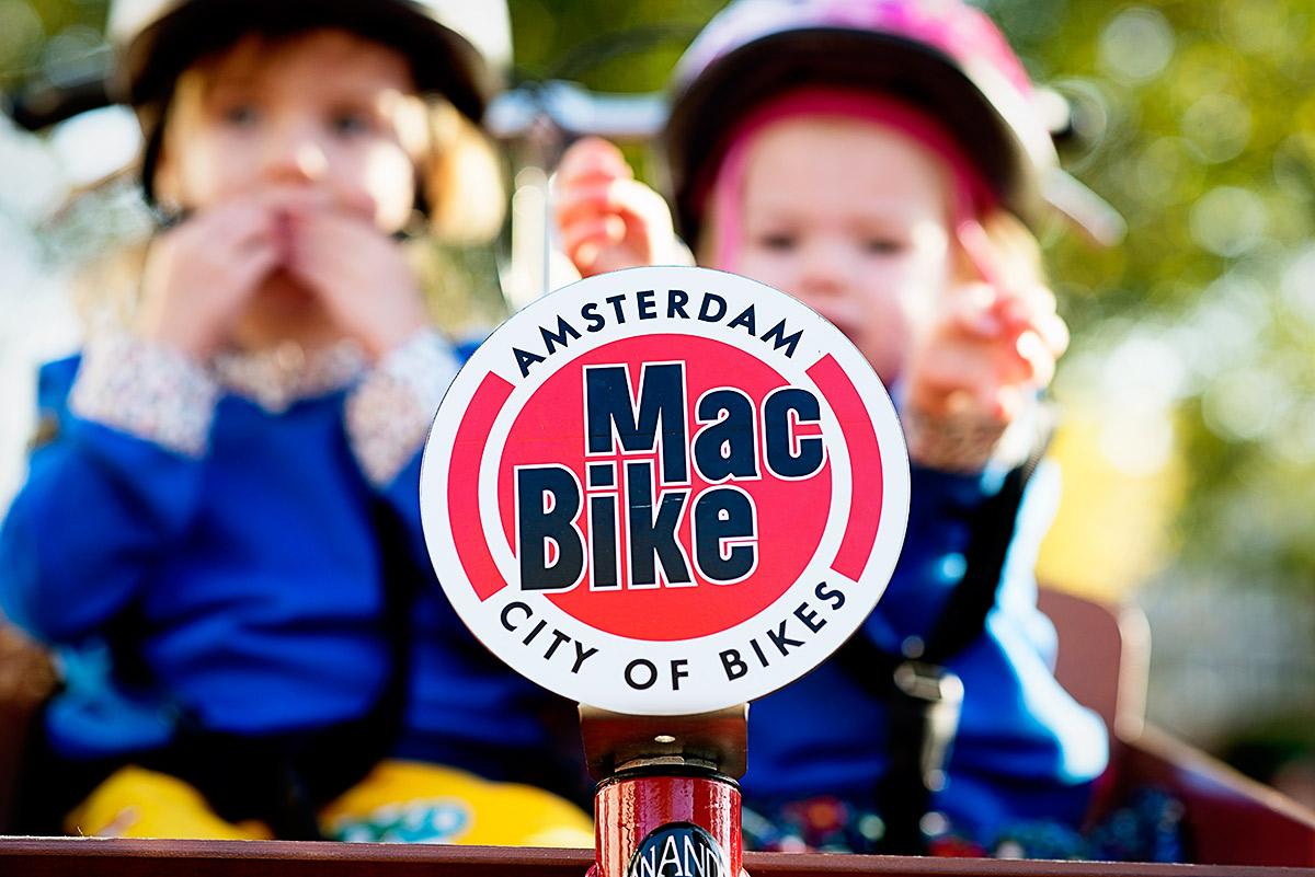 amsterdam with children 39