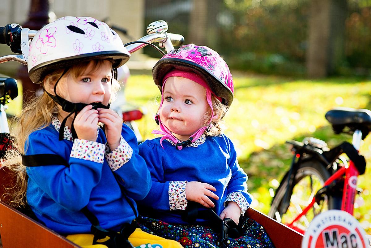 amsterdam with children 40