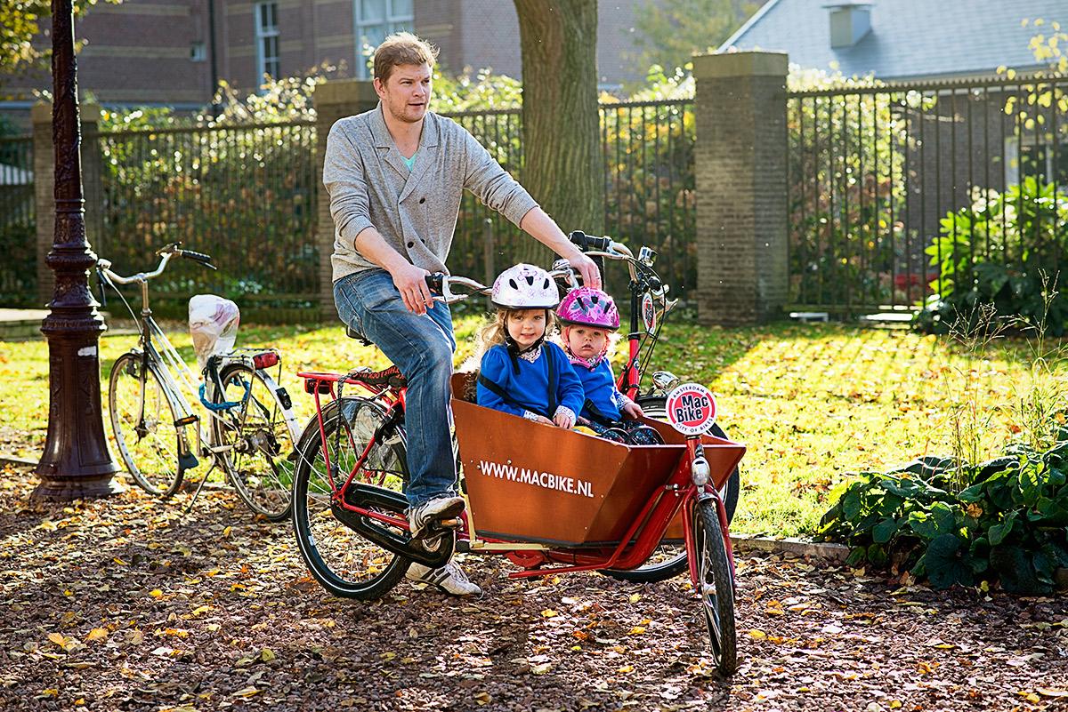 amsterdam with children 41