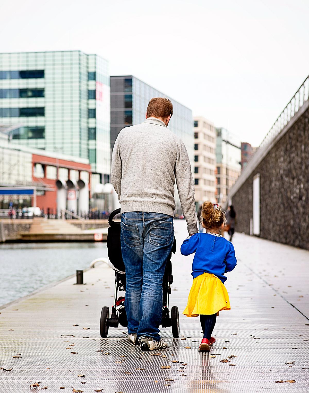 amsterdam with children 42