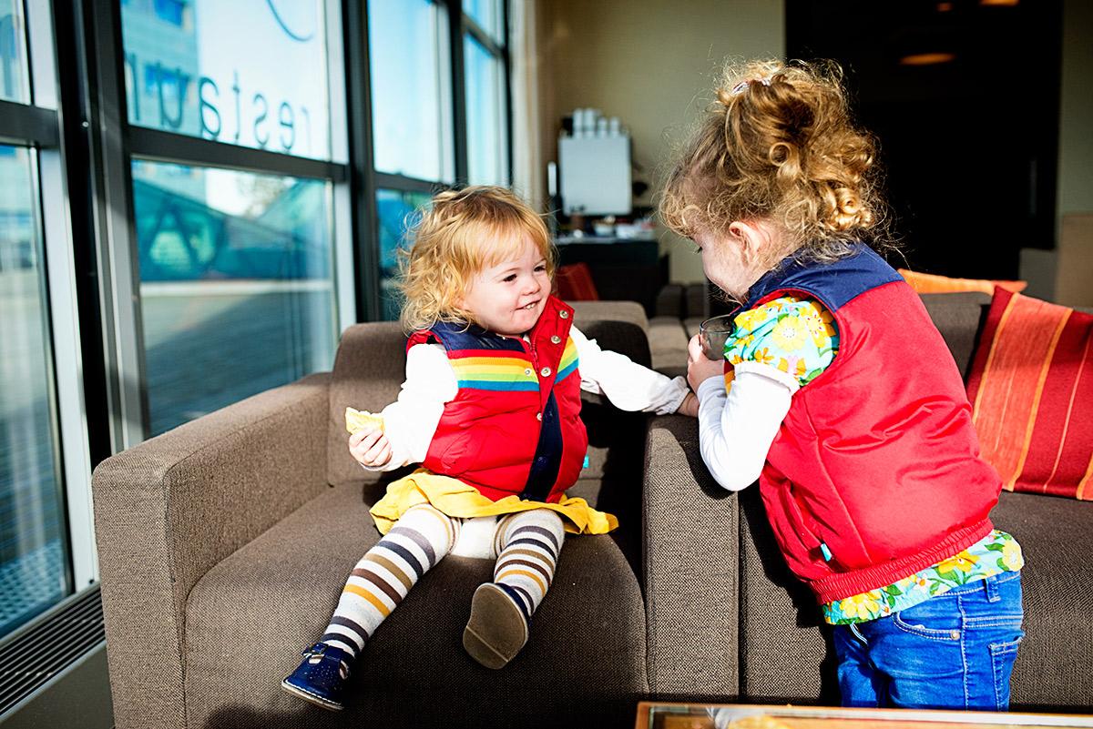 amsterdam with children 47
