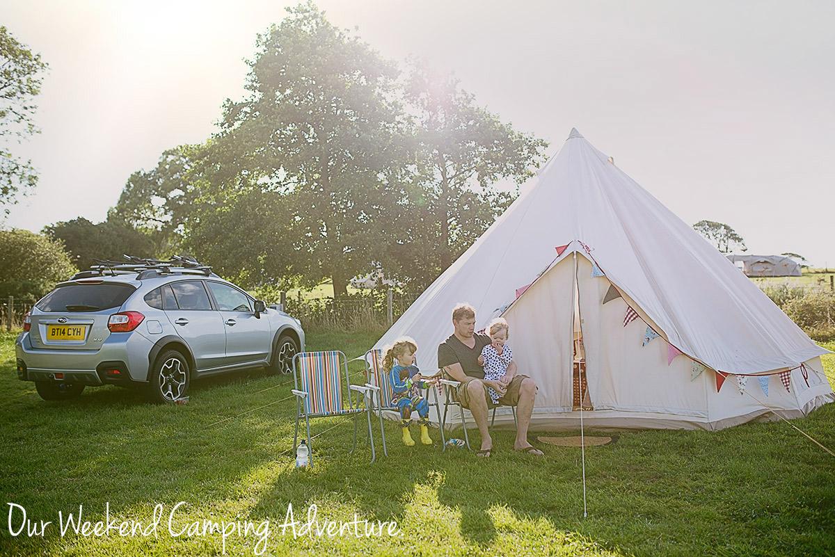 aug-fav-camping