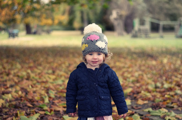 autumnwalk4