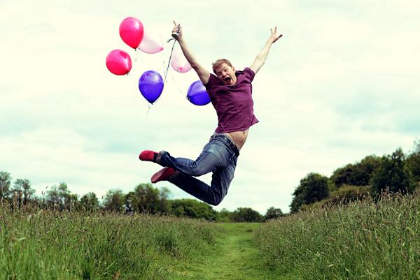 balloonsjune6