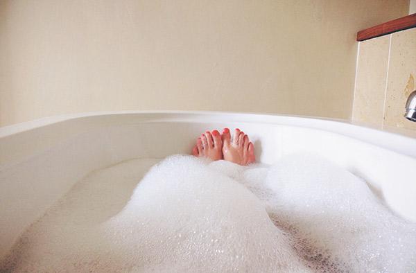 bathhenweekend19