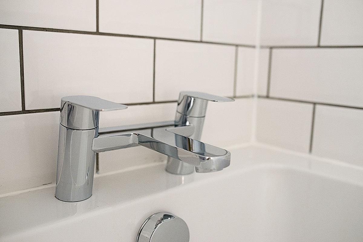 bathroom renovation11