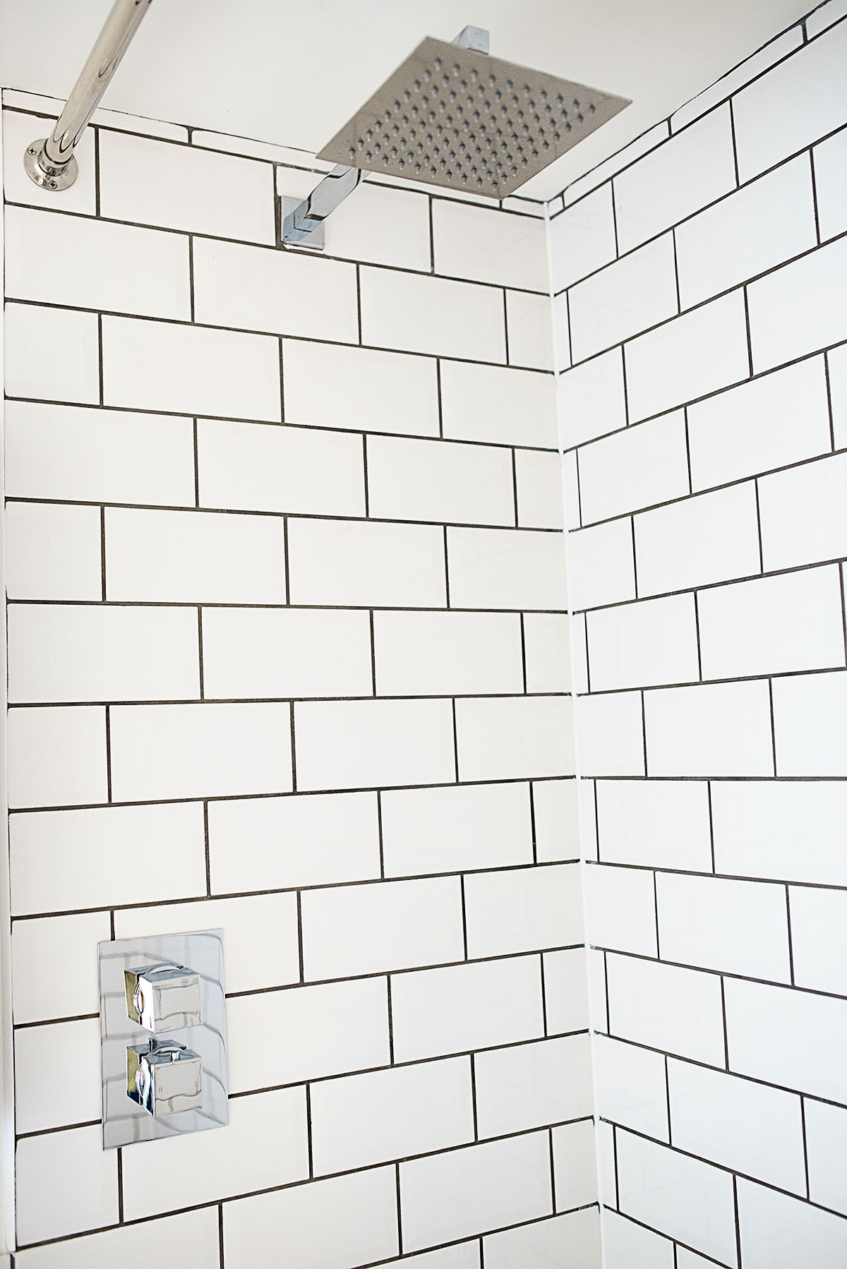 bathroom renovation12