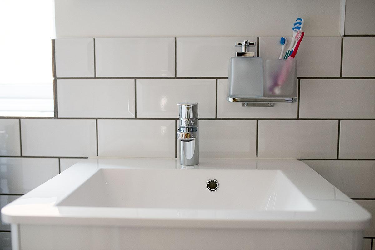 bathroom renovation15