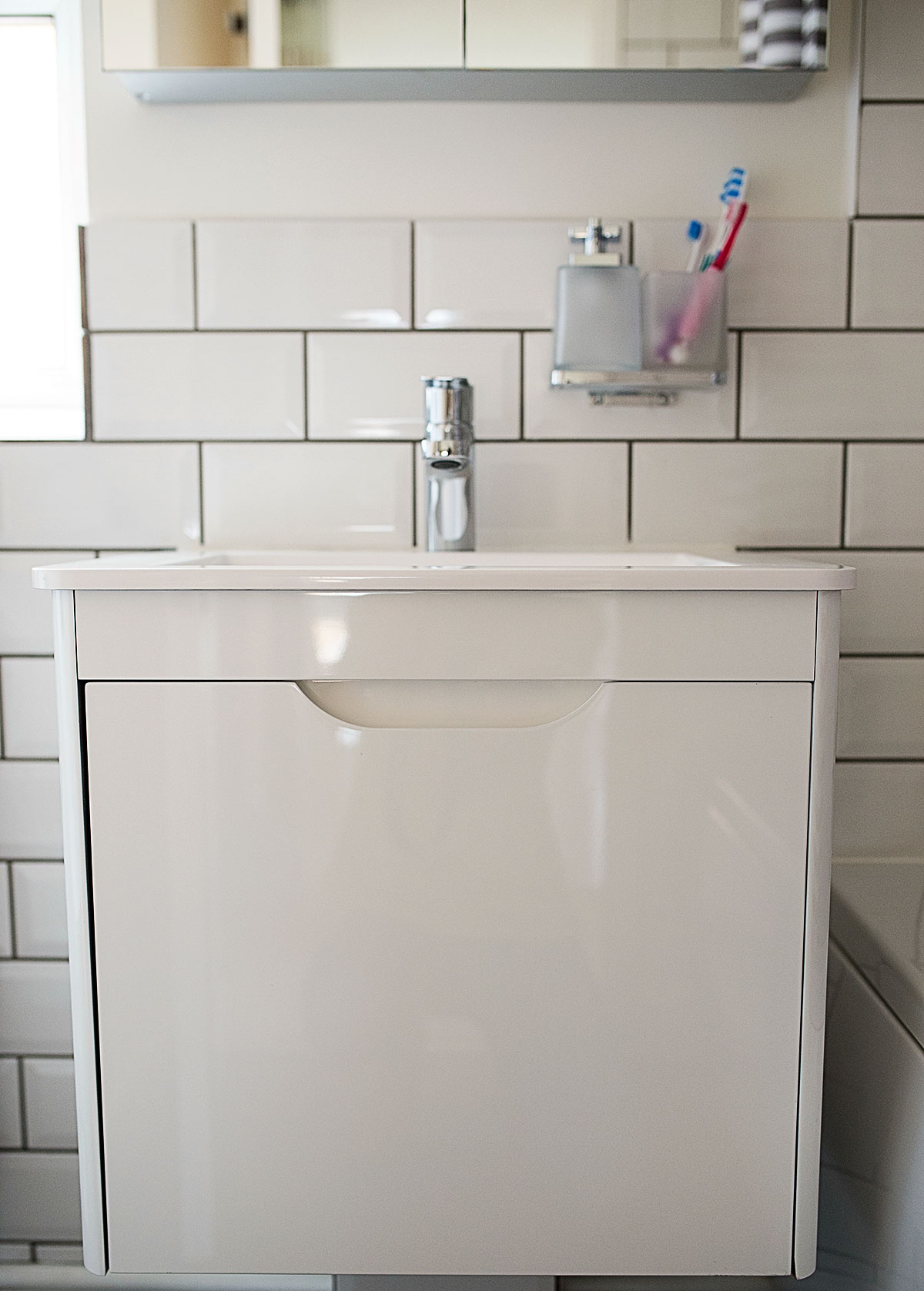bathroom renovation17