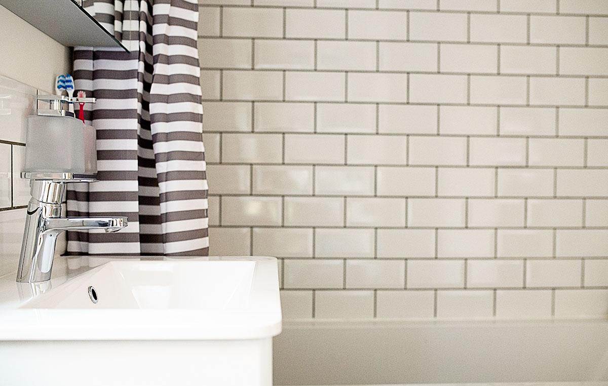 bathroom renovation18