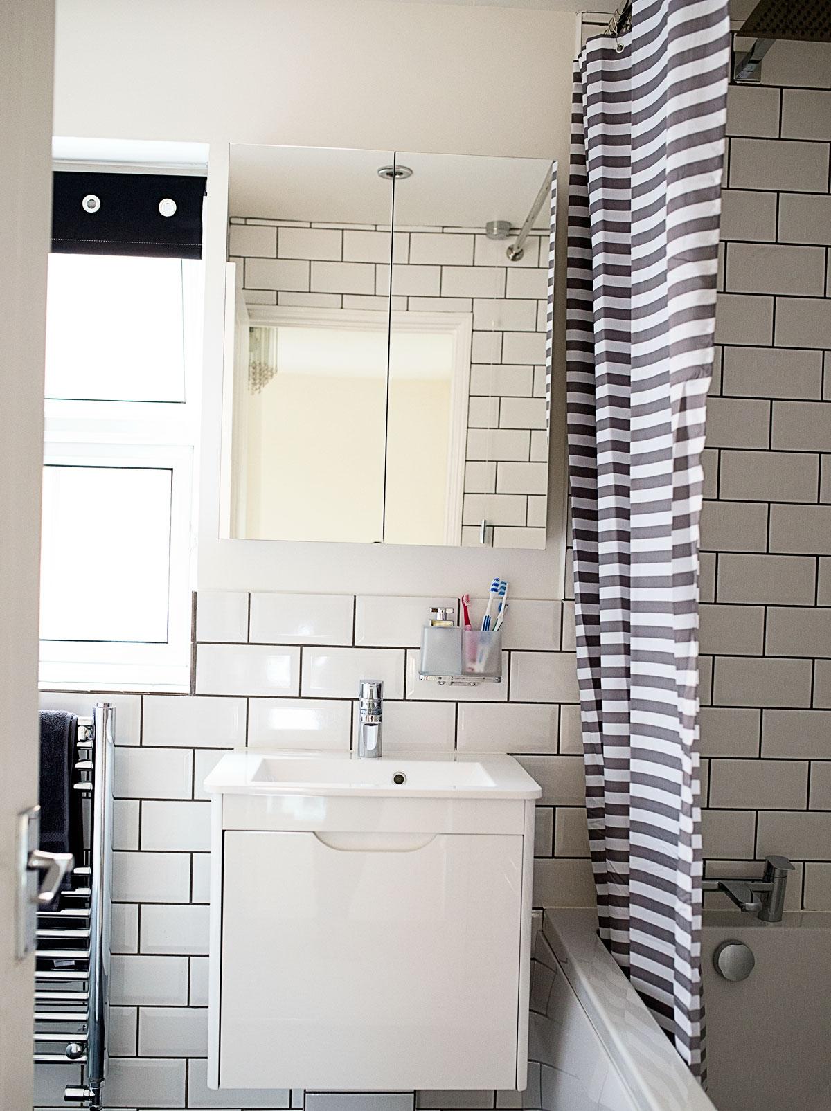 bathroom renovation19