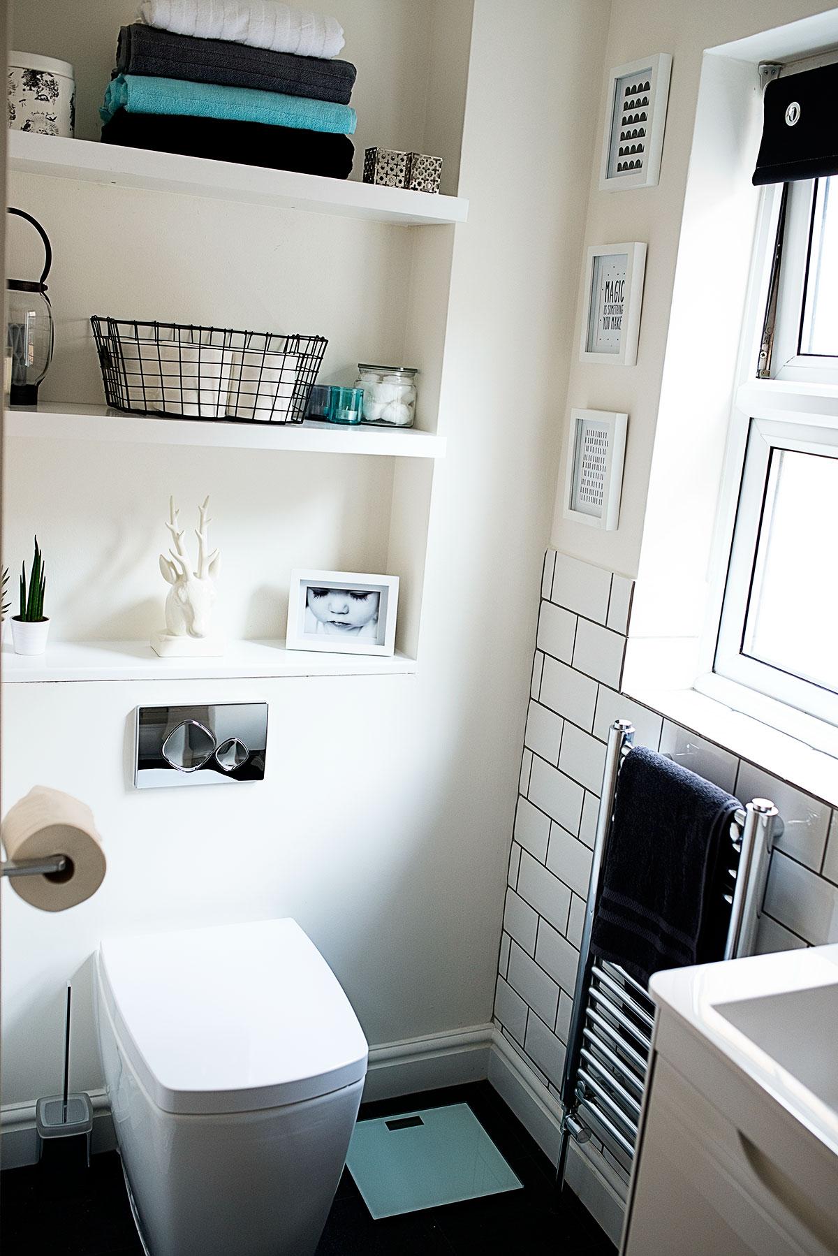 bathroom renovation3