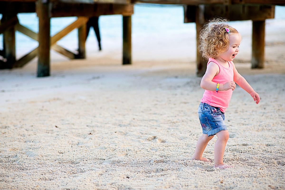 beaches turks and caicos 11