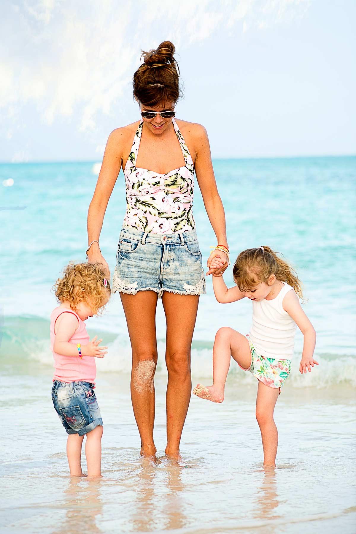 beaches turks and caicos 16a